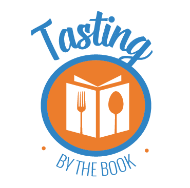 Image result for tasting by the book