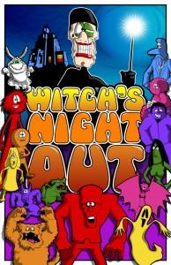WitchsNightOut-1