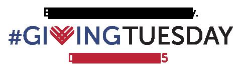 gt_logo6