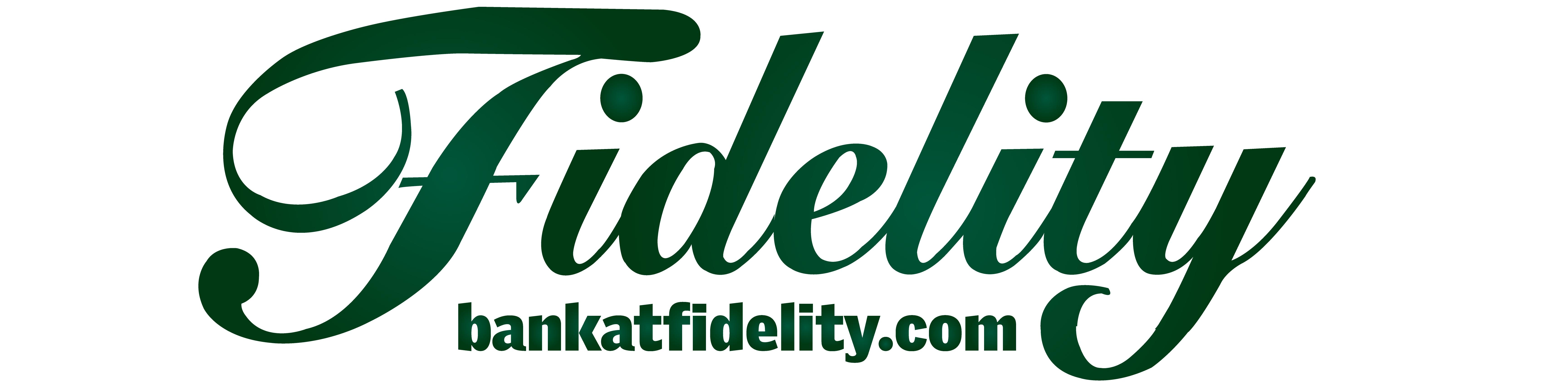 FDD-logo-jpeg-large