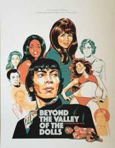 bvd-poster