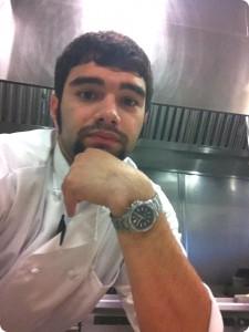 Antonio Sacco