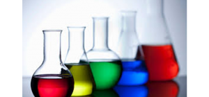 Chem 4 Kids: Be a Scientist! @ Lackawanna County Children's Library | Scranton | Pennsylvania | United States