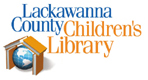 Novel Thoughts @ Lackawanna County Children's Library | Scranton | Pennsylvania | United States
