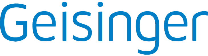 geisinger-logo-2195