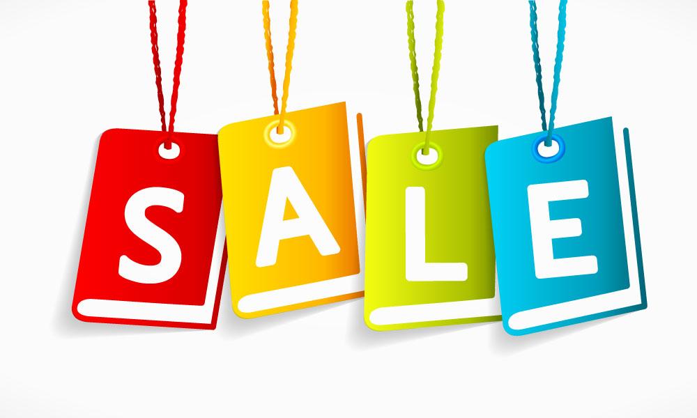 http://lclshome.org/wp-content/uploads/2016/05/Book-Sale.jpg