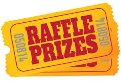 raffle_tickets