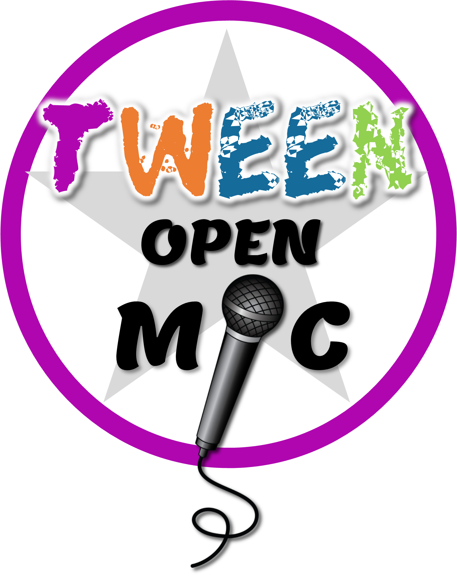 Tween Open Mic Night @ Lackawanna County Children's Library | Scranton | Pennsylvania | United States
