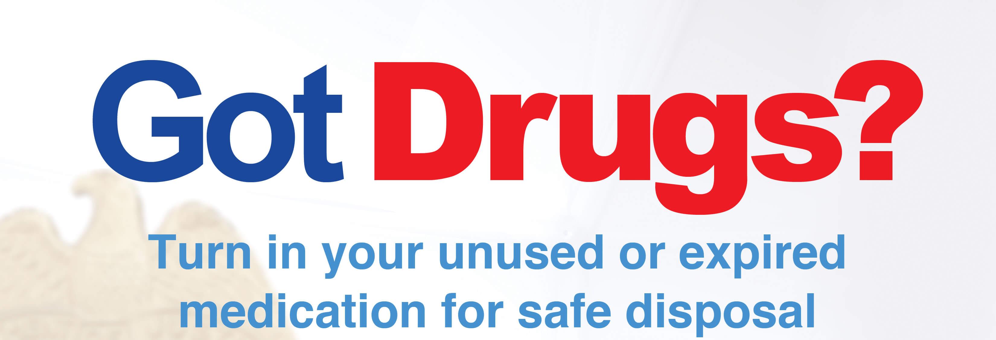 got-drugs-banner