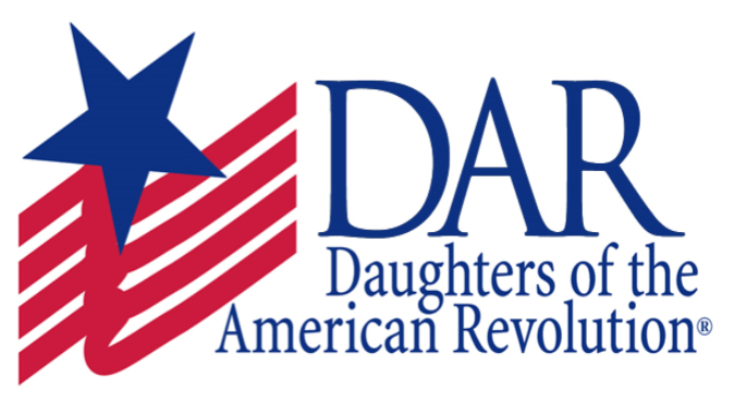 Daughters of the American Revolution Genealogy Workshop @ Abington Community Library  | Clarks Summit | Pennsylvania | United States