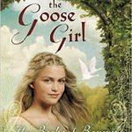 goose-girl-2016