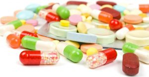 National Prescription Take-Back Day Initiative