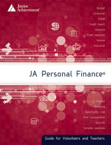 ja-personal-finance