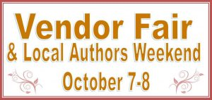 vendor-fair-logo