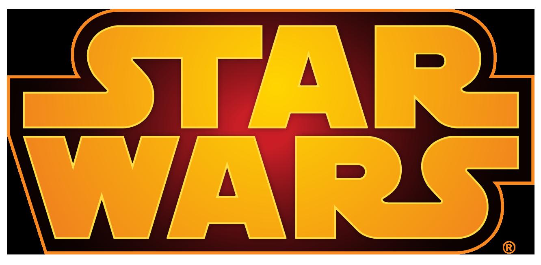 Star Wars Party: Jedi Initiation @ Lackawanna County Children's Library   Scranton   Pennsylvania   United States
