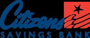 citizens-savings-bank