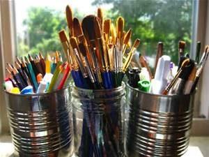 art-supplies