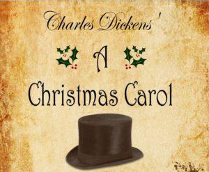 christmas-carol-image