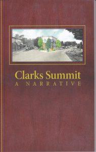 clarks-summit-narrative