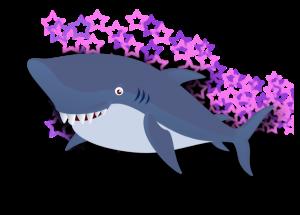 Shark(nado) Week @ Carbondale Public Library | Carbondale | Pennsylvania | United States