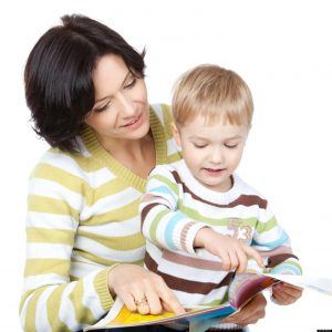 Toddler Storytime @ Valley Community Library | Blakely | Pennsylvania | United States
