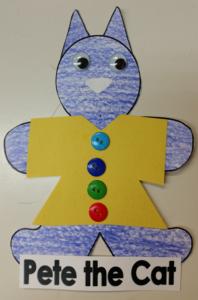 pete-the-cat-gingerbread-man
