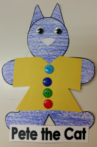 pete-the-cat-gingerbread-man