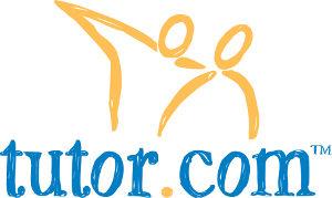 tutor-logo