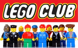 LEGO Club @ Valley Community Library | Blakely | Pennsylvania | United States