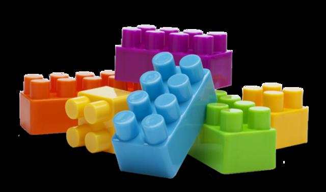Lego Club @ North Pocono Public Library | Moscow | Pennsylvania | United States