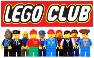Lego Club @ North Pocono Public Library | Moscow | Pennsylvania | United States