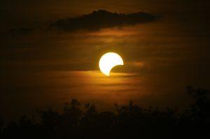 Solar Eclipse Viewing Party @ Lackawanna County Children's Library- Community Room | Scranton | Pennsylvania | United States