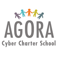 Agora Cyber Charter School @ Taylor Community Library | Taylor | Pennsylvania | United States