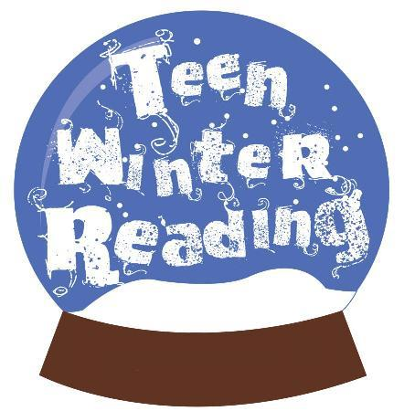 Teen Winter Reading Challenge @ North Pocono Public Library | Moscow | Pennsylvania | United States