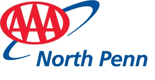 AAA North Penn Mature Operator Improvement Classes @ Abington Community Library | Clarks Summit | Pennsylvania | United States