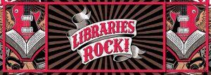 Elvis in August Film Festival @ Carbondale Public Library | Carbondale | Pennsylvania | United States