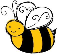 Buzzing Bees @ Taylor Community Library | Taylor | Pennsylvania | United States