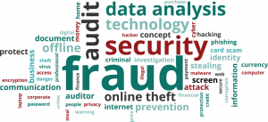 Identity Theft Presentation @ Taylor Community Library | Taylor | Pennsylvania | United States