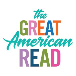 Great American Read Trivia Contest @ Albright Memorial Library - Henkelman Room | Scranton | Pennsylvania | United States