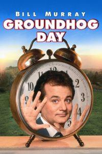 Groundhog Day: Wednesday Movie Matinee @ The Scranton Public Library
