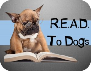 Read to Dogs @ North Pocono Public Library | Moscow | Pennsylvania | United States