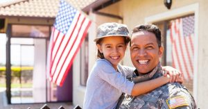 Kid's Honoring Veterans @ North Pocono Public Library | Moscow | Pennsylvania | United States