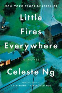 Novels @ Night @ North Pocono Public Library