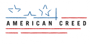 American Creed Documentary Screening & Discussion @ Albright Memorial Library, Henkelman Room, 2nd Floor